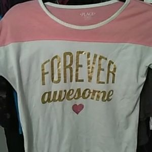 Tops - 🌼Forever Awesome❤️ Top
